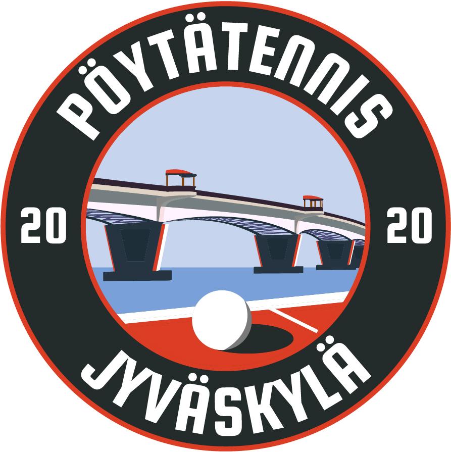 PT Jyväskylä